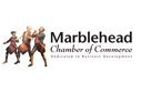 Marblehead Chamber of Commerce member