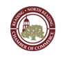Reading-North Reading Chamber of Commerce member