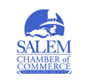 Salem Chamber of Commerce member